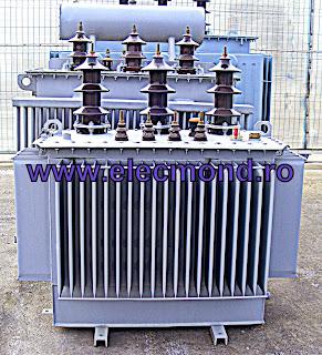 oferta transformatoare, trafo, transformatoare, transformatoare electrice, transformator, transformator 63 kVA, transformator 63 kVA pret