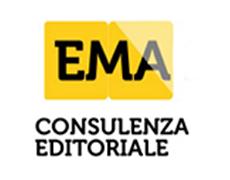 EMA Consulenza editoriale
