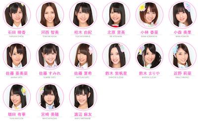 [Image: AKB48+Team+B.png]