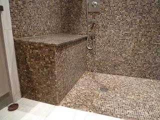 แบบกระเบื้องห้องน้ำ