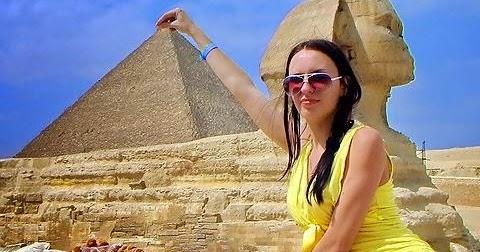 فضائح و أسرار: اشهر 10 فضائح جنسية كارثيّة مصريّة