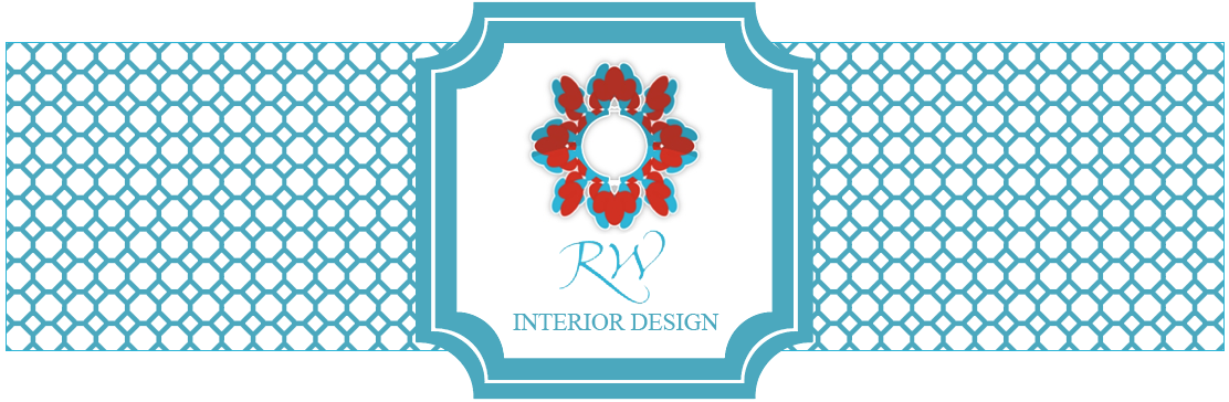 Ryland Woodard Interior Design