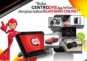 centroone.com