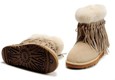 uggs har of dixie
