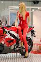 Thumb of Zdjęcia: 7 Wystawa Motocykli i Skuterow Photo(2)