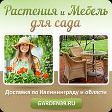 www.garden39.ru
