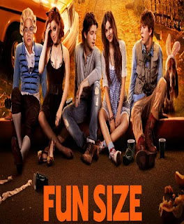 Fun Size Movie Full Free Download HD