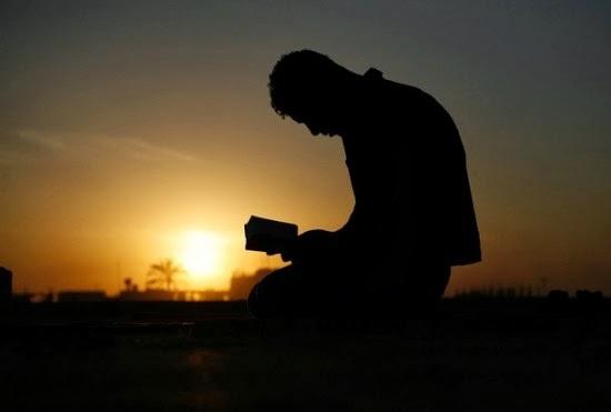 Utusan Malaikat Azrail, Tanda-Tanda Akan Mati