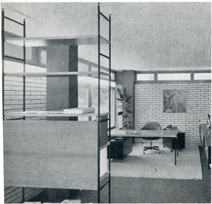 Architectures de cartes postales 2 un architecte suisse - Un architecte ...