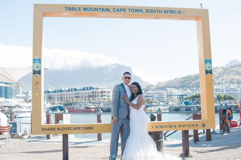 DK Photography CCD_7432 Preview ~ Nashieta & Howard's Wedding in Atlantic Imbizo, Waterfront  Cape Town Wedding photographer