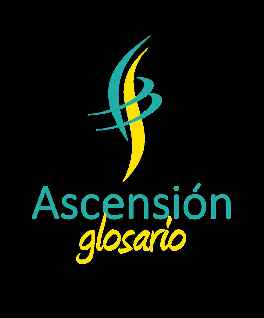 Ascensión Glosario