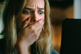 Hình Ảnh Diễn Viên Phim Khi Chỗ Ấy Mọc Răng (vietsub) Teeth
