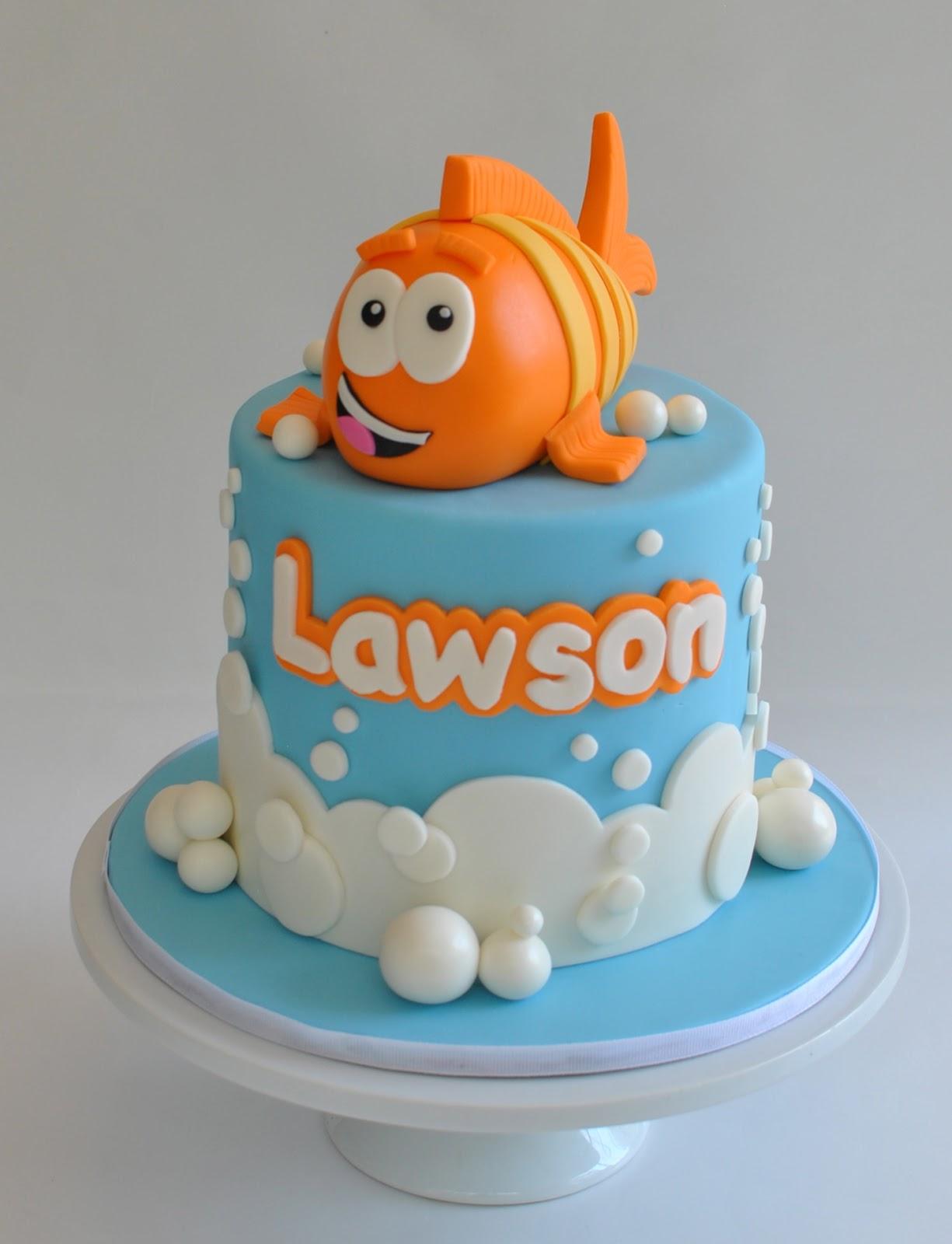 hope u0027s sweet cakes pokemon
