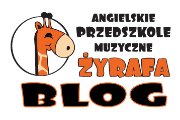 Przedszkole Żyrafa Blog