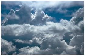Pengertian dan Jenis-jenis Awan