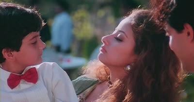 Bollywood-ish blog: Ak...