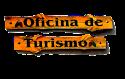 WEB OFICIAL TURISMO DE LA CODOSERA