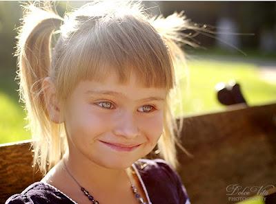 Детский фотограф в Киеве tel.0442277697. Фотосъемка детей на воздухе
