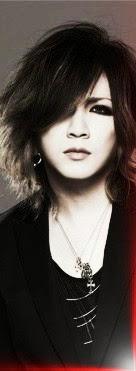 ☆*:.。. Ruki .。.:*☆