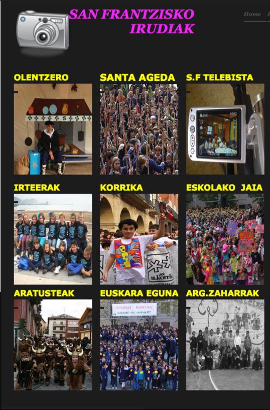 http://sanfrantziskoirudiak.blogspot.com.es/