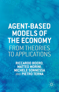 http://www.palgrave.com/page/detail/agentbased-models-of-the-economy-/?K=9781137339805
