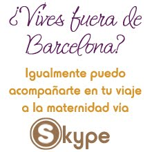 Asesora y atencin teraputica a travs de Skype