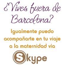 Asesoría y atención terapéutica a través de Skype