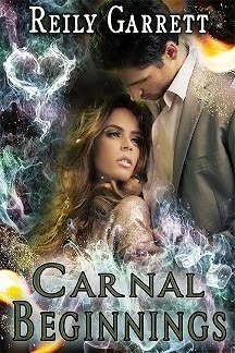 Carnal Beginnings