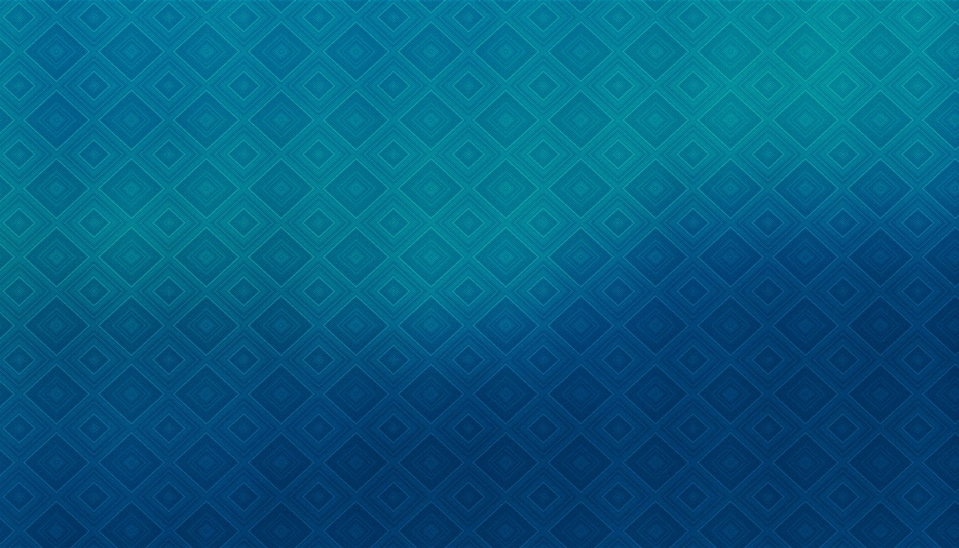 14424 textura azul wallpaper - photo #4