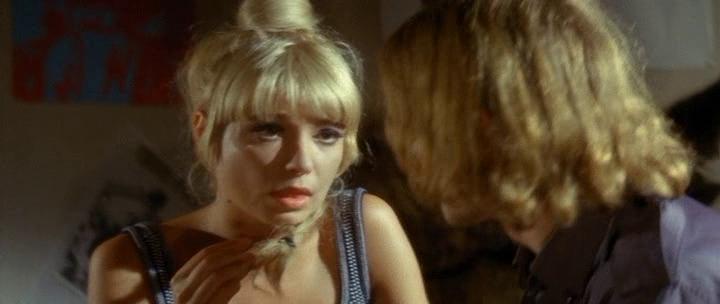 französische erotikfilme die größten schwänze
