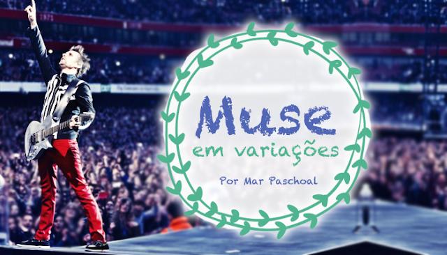 Banda Muse - Versões, Covers e Adaptações de músicas