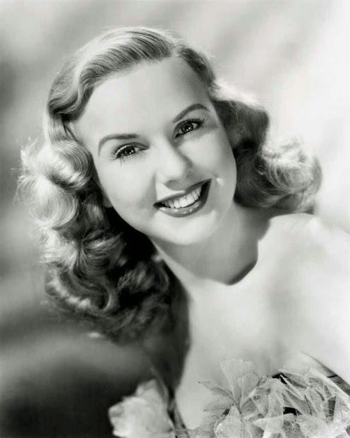 inspiring 1930s hairstyles