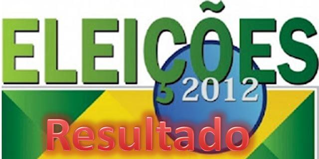 Veja os candidatos que foram eleitos a prefeito e vereador em sua cidade