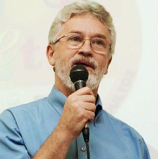 João Felício, hora de solidariedade militante ao povo palestino