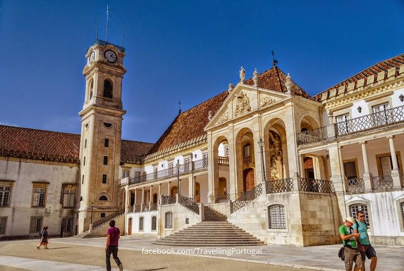universidad_de_coimbra