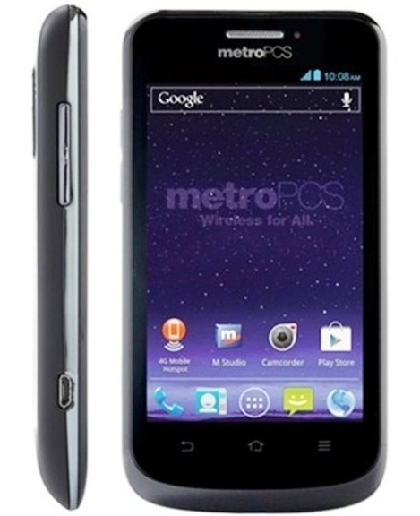 mobile zte 4g phone manual are