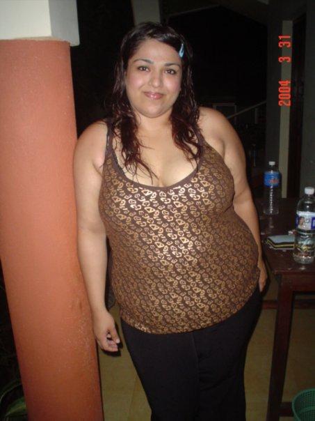 blog-fat-chubby-teens-mila
