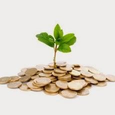 Financiación en productos para el agro