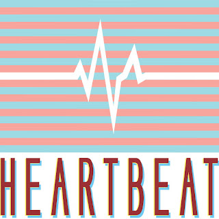 HIVI! - Heartbeat on iTunes