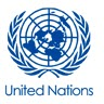 United Nations Young Professional Programme 2012