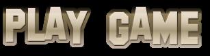 Play Game - O Site De Jogos Mais Completo Do Brasil