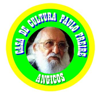 CASA DE CULTURA PAULO FREIRE