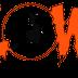 Atividades  31 de Outubro - Halloween ou Dia das Bruxas!