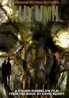 Autumn Zombie Movie4