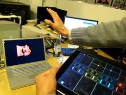 Microsoft-Kinect-Hacked-Play-On-iPad-Best-Gadget-Stuff-Device