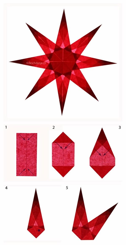 origami maniacs origami sun catchers. Black Bedroom Furniture Sets. Home Design Ideas