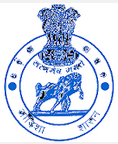 Odisha/ Orissa (OSSSC) Excise Constable Notification