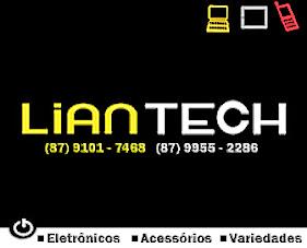 Lian Tech