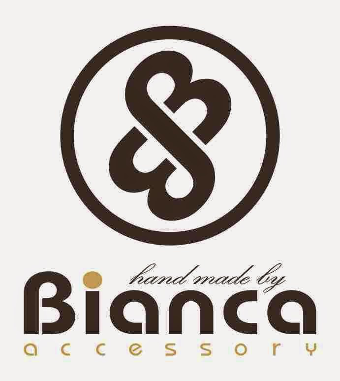 Bianca Acessory