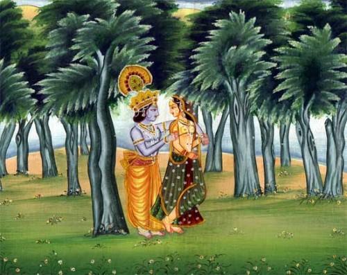 hindu god images free download
